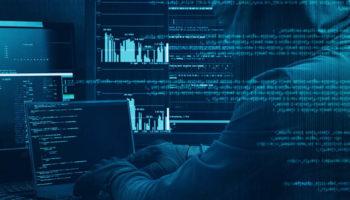 Cyber-Security-Capabilities