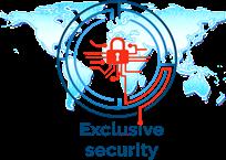 Exclusive Security