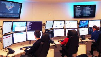 csm_Cyber Security_website foto_a2ac521c24
