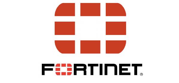 Fortinet-logo-599x280